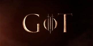 Game of thrones 3 season