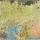 el mar dothraki