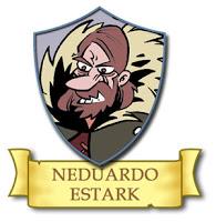 Neduardo Estark
