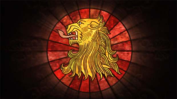 León de los Lannister