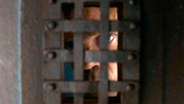 Tyrion espía