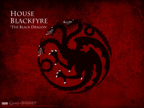 House-Blackfyre-game-of-thrones-32450429-500-375