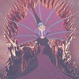 thrones10
