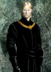 El Rey Aegon III