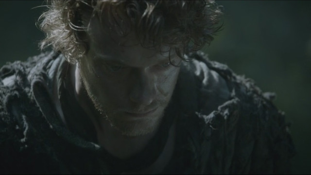 Theon