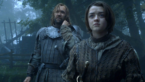 game-of-thrones-season-4-episode-7-hound-arya