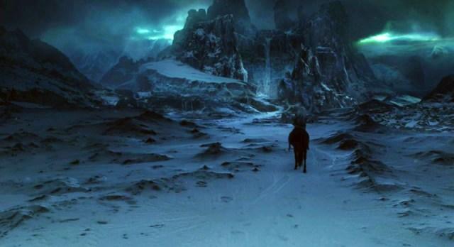 tierras eterno invierno 3