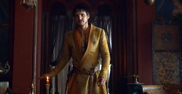 Oberyn_Martell_HBO