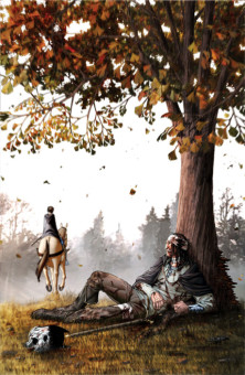 Arya-The-Hound-sandor-clegane-25791594-459-700