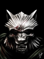 sandor_clegane_dog_by_albertoarribas-d42brb4