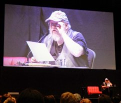 george_rr_martin_reading_friday_loncon3