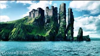 Pyke-Game-Of-Thrones