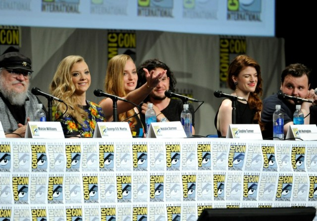2014_comic-con_-_game_of_thrones_panel