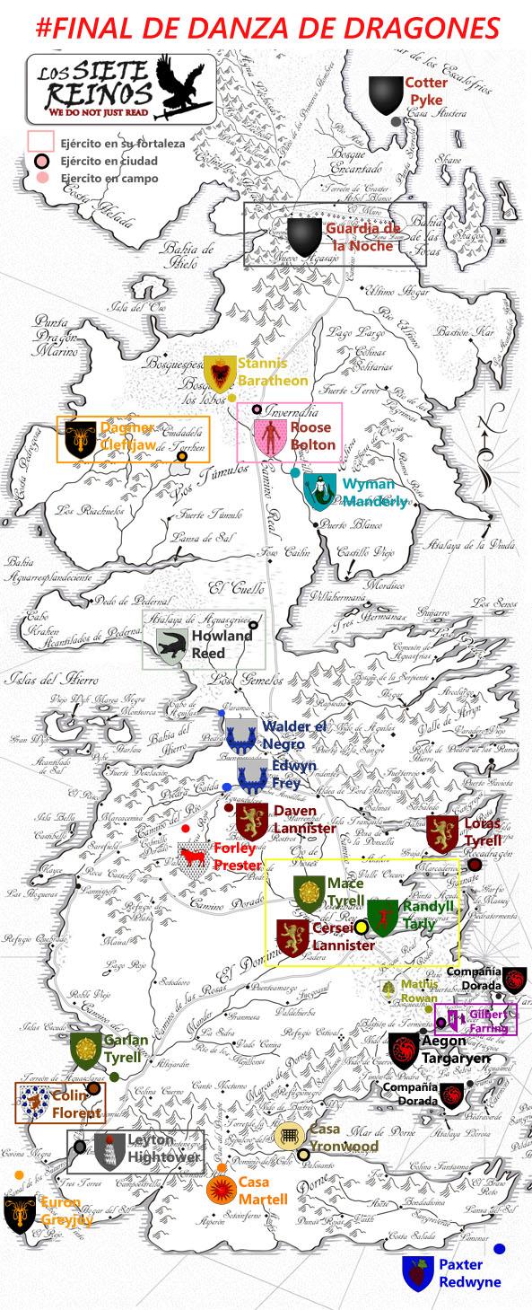 mapa guerra L7R