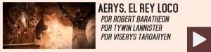 aerys el rey loco