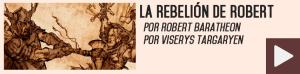 rebelion robert