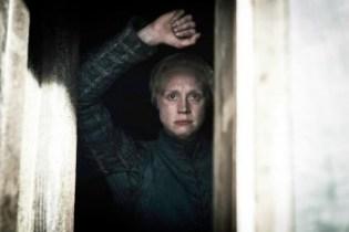 Brienne Norte HBO