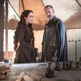 Game-of-Thrones-5x07-The-Gift-2