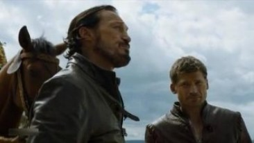 game-of-thrones-the-sons-of-the-harpy-bronn-and-jaime
