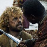 tyrion esclavo