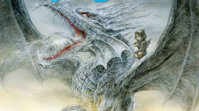 The-Ice-Dragon-Preview
