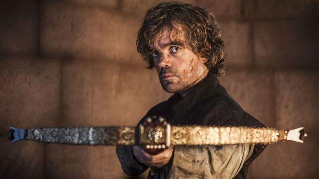 Tyrion_ballesta_HBO