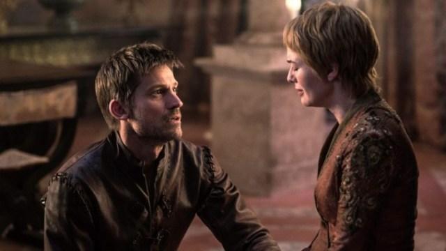 Jaime-Cersei-768x432