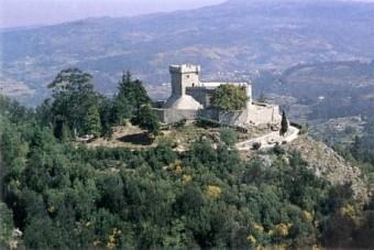 castillo-sotomayor
