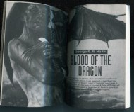 Blood of the Dragon onpage
