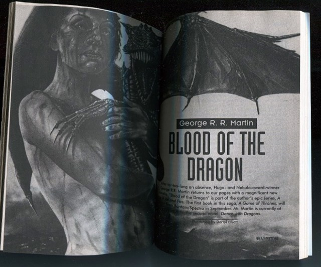 portada blood of the dragon