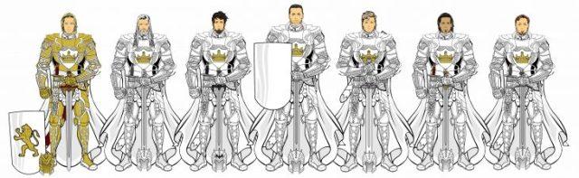 aerys_ii_s_kingsguard_by_acidfusion-d6a1kye