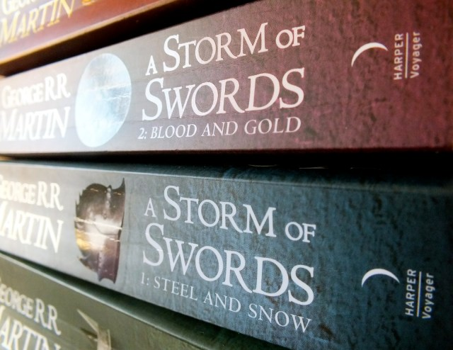 a-storm-of-swords-covers