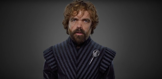 tyrion-lannister