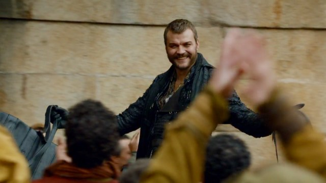 5-cu-euron-at-kl-ep-3-trailer-scrncap-s7