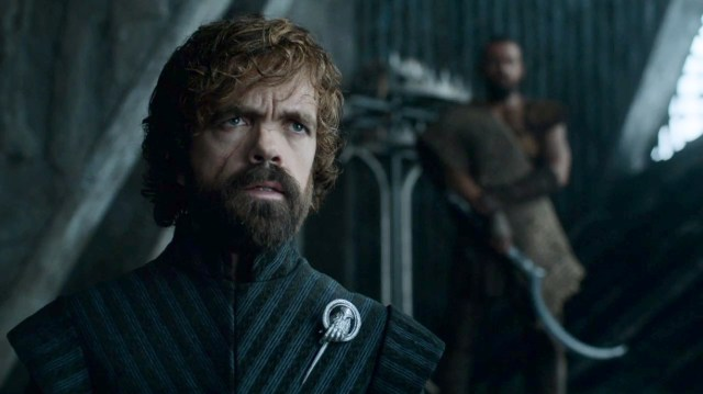 8-tyrion-at-dstone-ep-3-trailer-scrncap-s7
