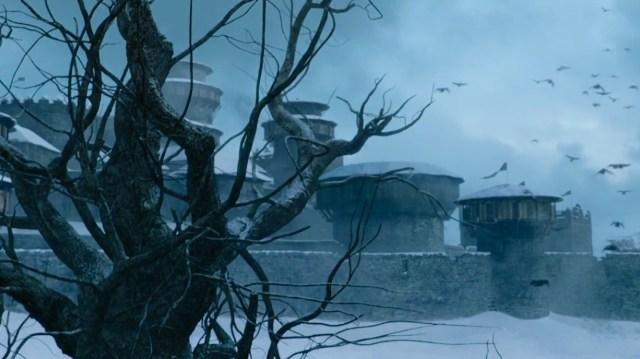 15-winterfell-scrncap-eastwatch-trailer