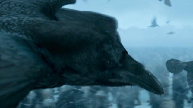 19-cu-raven-scrncap-eastwatch-trailer