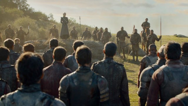 2-dany-and-defeated-lannisters-scrncap-eastwatch-trailer