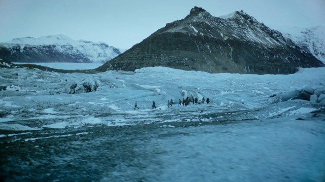 2-expedition-north-of-wall-scrncap-706-trailer