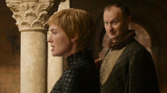 3-cersei-tycho-chat-map-room-scrncap-spoils-trailer