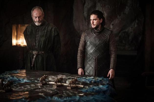 705-game-of-thrones-jon-davos
