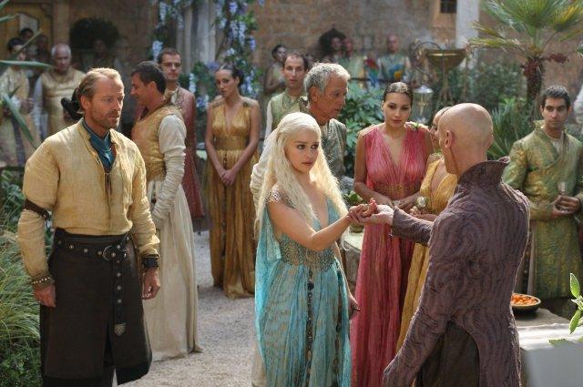 daenerys_and_pyat_pree_in_qarth