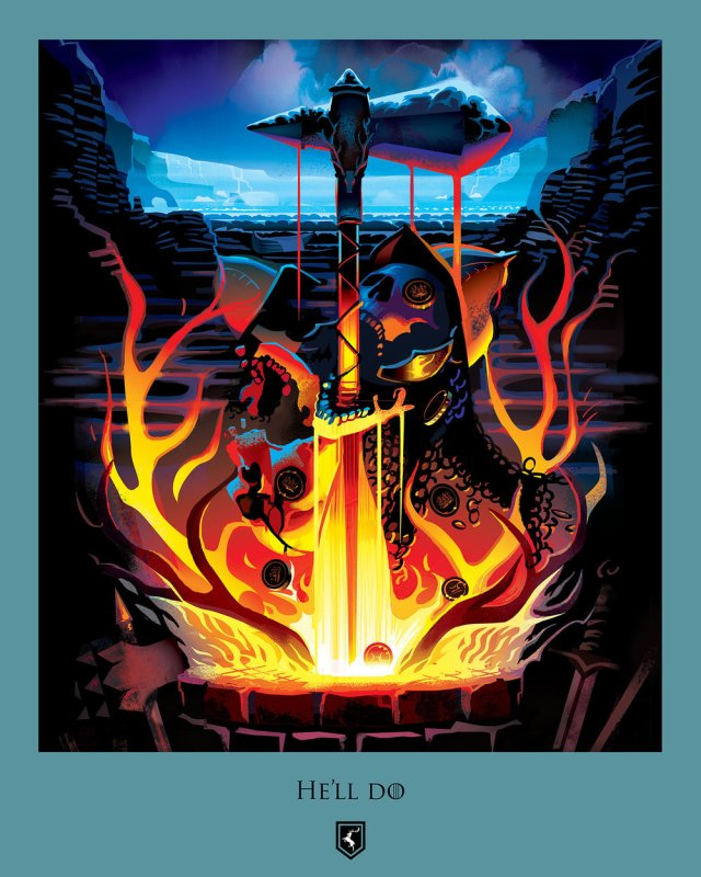mgot_705_beautifuldeath_final