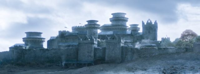 winterfell-south-6x01-768x284