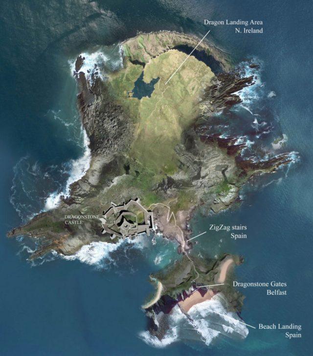 kieran-belshaw-dragonstone-islandtopview-v003-tagged-768x873
