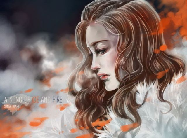 8c345d994a8121086df3ee1b3241c170-search-by-image-sansa-stark