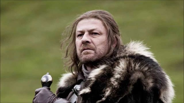 ned-stark-on-game-of-thrones-1024x576