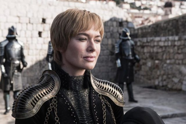 cersei-lannister-801-kings-landing-red-keep-battlements-season-8-1024x683