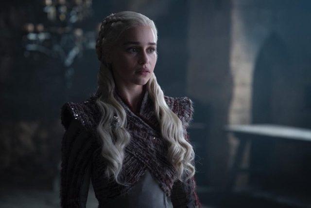 daenerys-targaryen-winterfell-season-8-3-1024x683