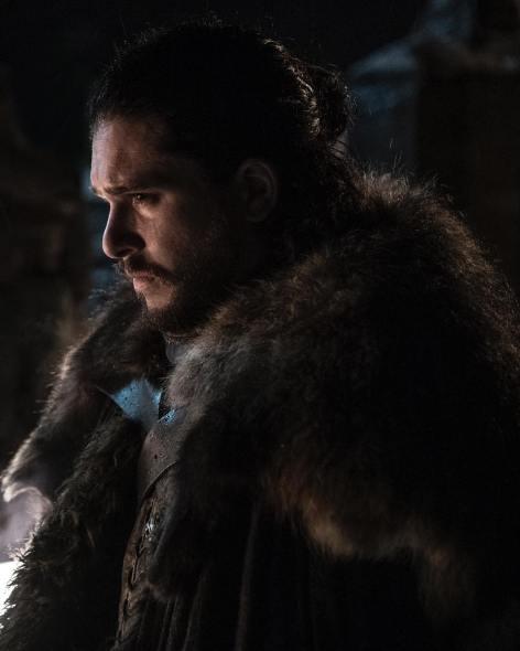 jon-snow-winterfell-season-8-1